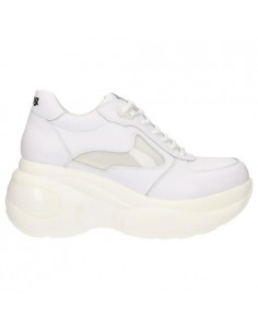 MTNG MUSTANG SNEAKERS DONNA...