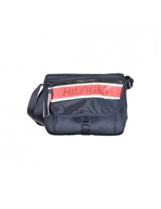 TOMMY HILFIGER TRACOLLA...