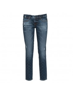 GUESS JEANS DONNA KITE...