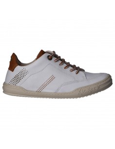 KICKERS SNEAKERS DONNA...