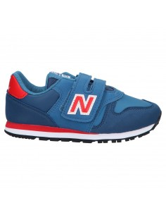 NEW BALANCE SNEAKERS...