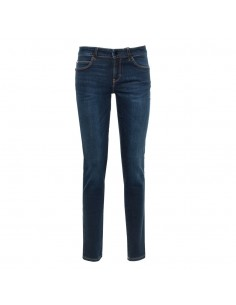 GUESS JEANS DONNA DENIM...