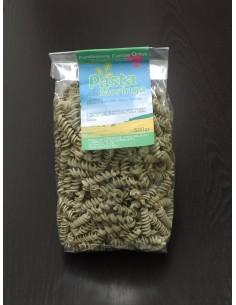 Pasta Capricci alla Moringa 500g