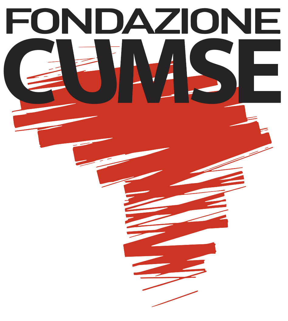 Fondazione Cumse Onlus - ONG